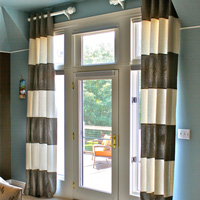 custom-window-treatments-by-The-Added-Touch